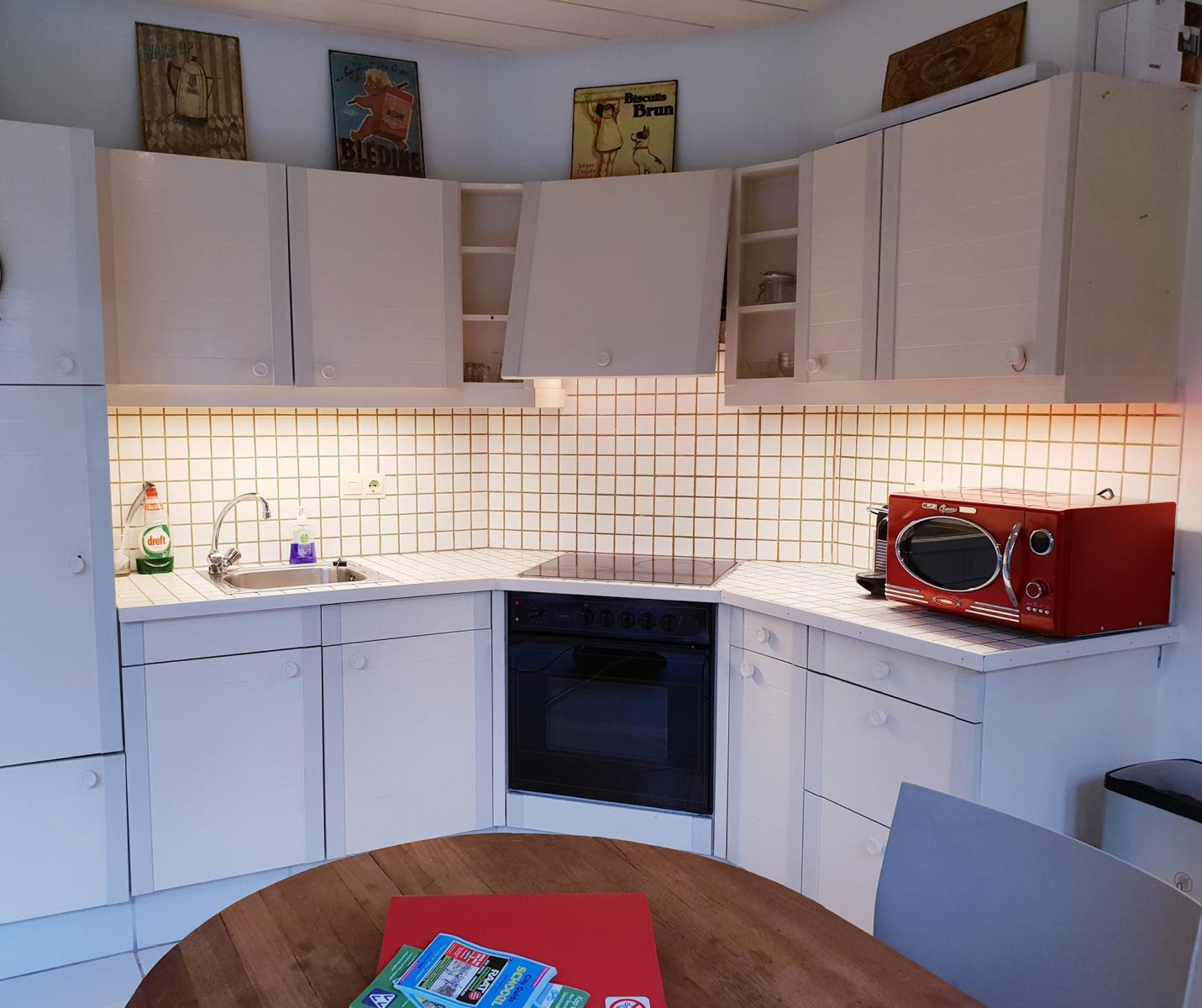 VLAO-Bosuil-keuken