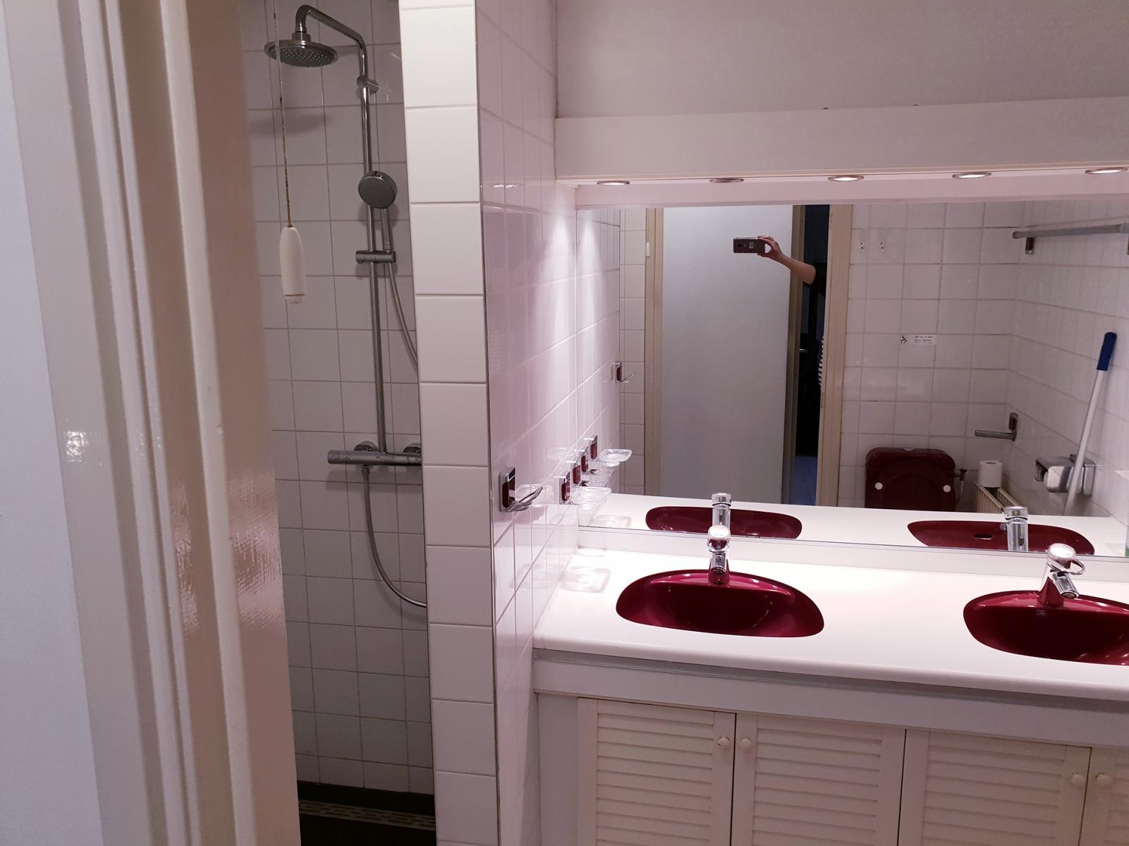 VLAP-Bosuil-badkamer-1