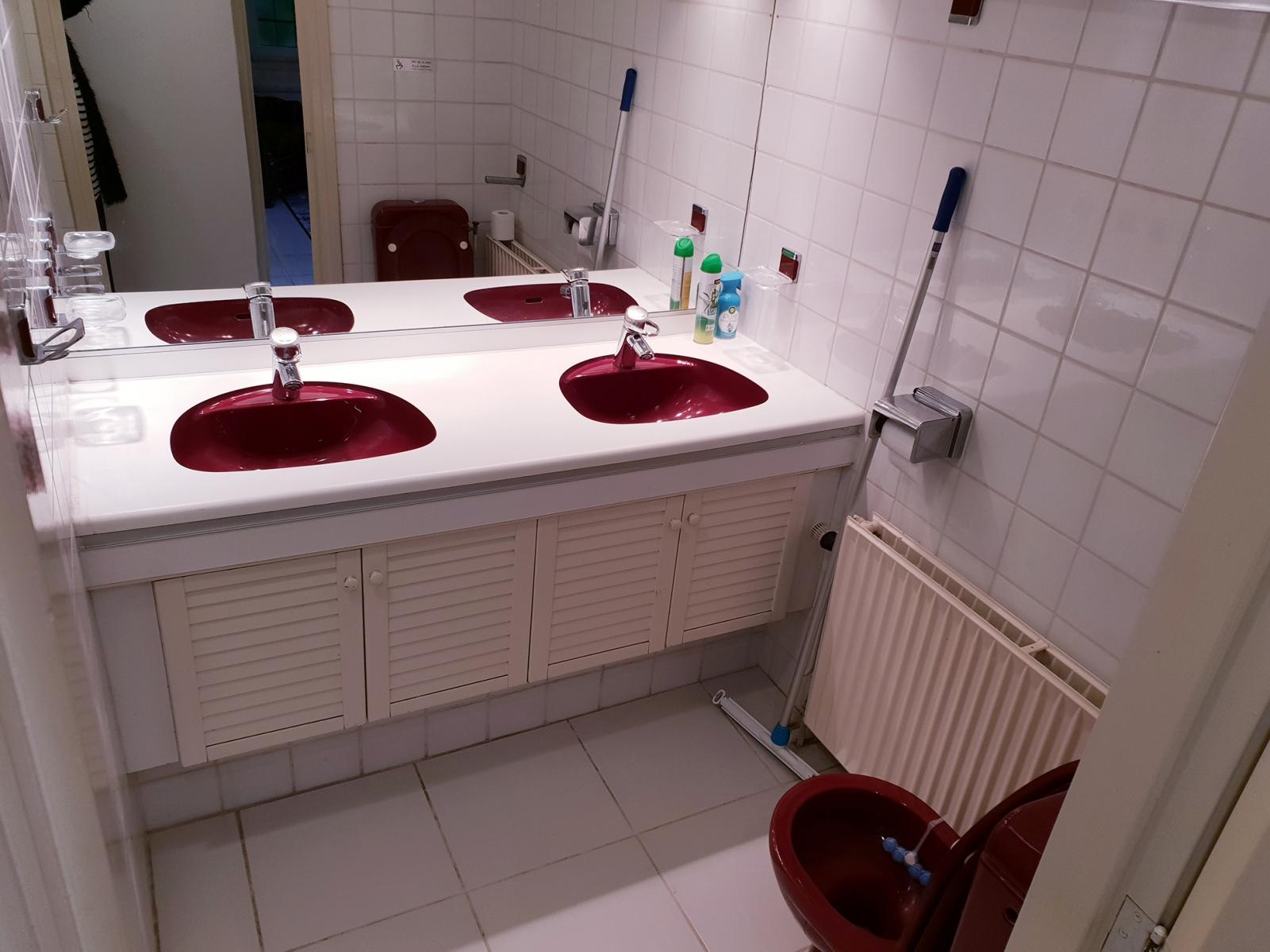 VLAP-Bosuil-badkamer-2