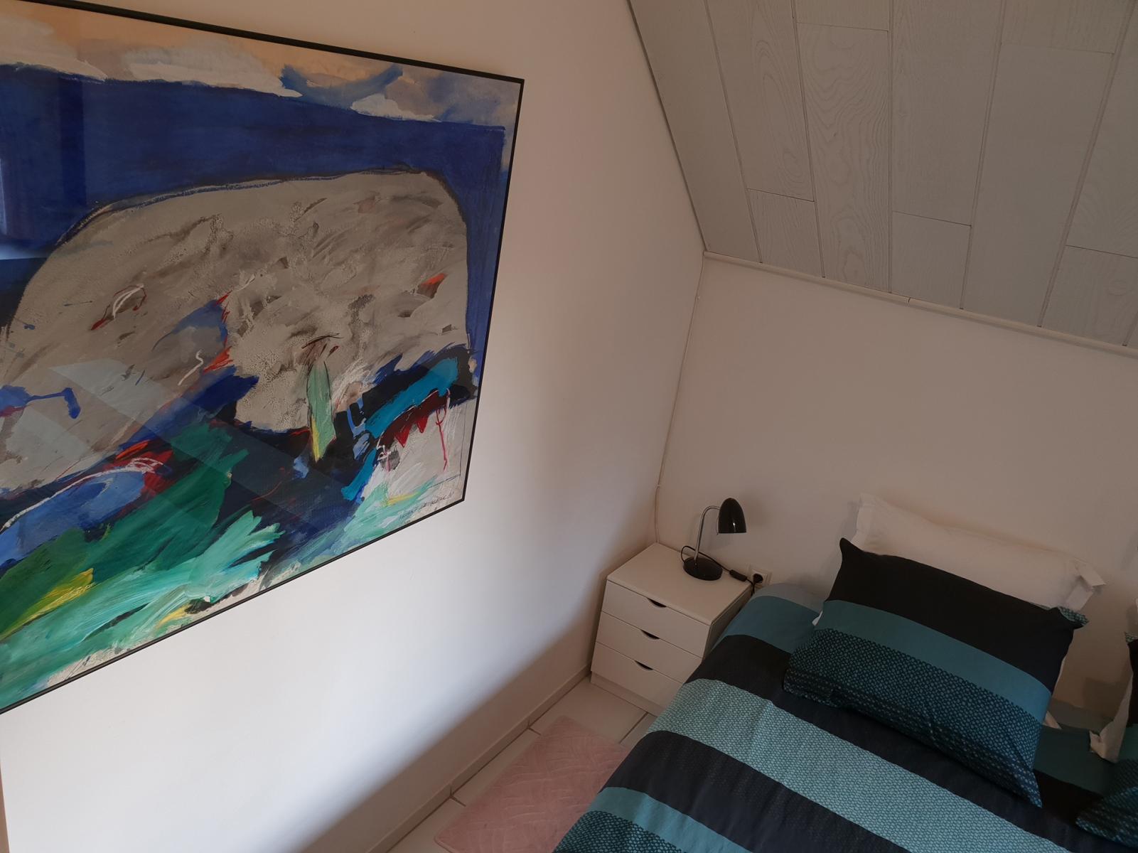 VLAP-Bosuil-slaapkamer-3